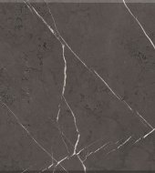 MARBLE_IMPERIALE_SATIN
